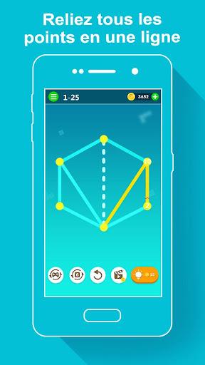 Puzzly    Collection de jeux de casse-têtes  captures d'écran 2