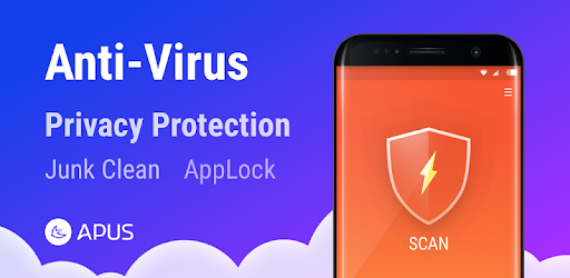 APUS Security - Clean Virus, Antivirus, Booster for PC