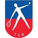 TVB icon
