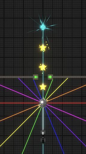 Light Ignite screenshot 1