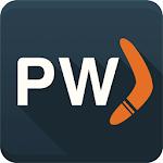 PaisaWapas - 100% Cashback Offers & Coupons Icon