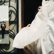Nhiếp ảnh gia ảnh cưới Olexiy Syrotkin (lsyrotkin). Ảnh của 10.02.2019