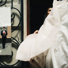 Hochzeitsfotograf Olexiy Syrotkin (lsyrotkin). Foto vom 10.02.2019