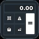 Smart Converter icon