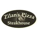 Zilans-Pizza icon