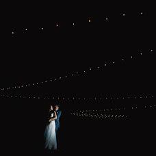 Wedding photographer Eduardo Dávalos (fotoesdib). Photo of 12.10.2017