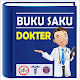 Download Buku Saku Dokter 2019 - Terlengkap For PC Windows and Mac