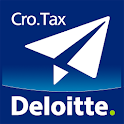 Croatia Tax News icon