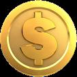 Vida Financ.. file APK for Gaming PC/PS3/PS4 Smart TV
