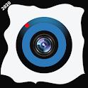 Hidden camera finder 2020 icon