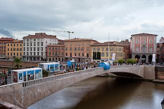 Photo: Pisa Photo by www.michelabiagini.com
