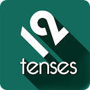 English tenses practice v 1.0