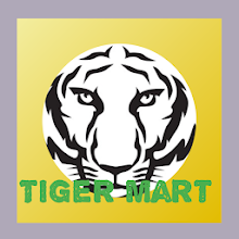 Tiger Mart Download on Windows
