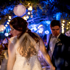 Wedding photographer Ale Pisetta (pisetta). Photo of 02.03.2017