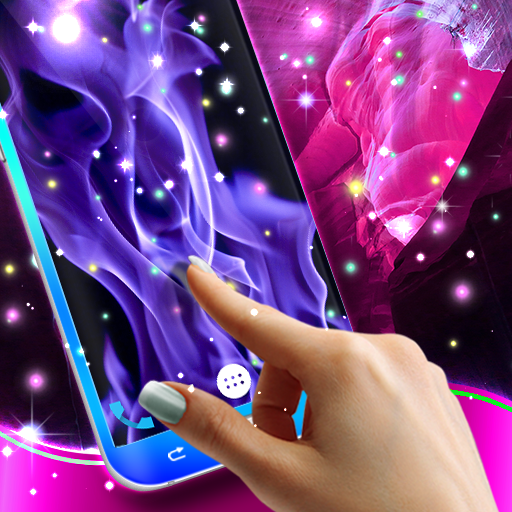 Awesome wallpapers for android file APK for Gaming PC/PS3/PS4 Smart TV