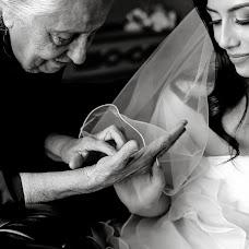 Wedding photographer Dmitriy Makarchenko (Makarchenko). Photo of 05.02.2019