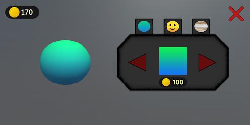 Quick Ball 3D 1.2.3 screenshots 2