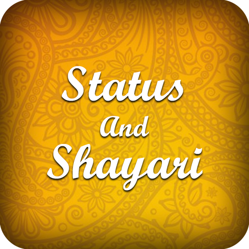 Status And Shayari (app)