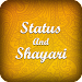 Status And Shayari icon
