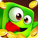 Fun Cash - Earn As You Play