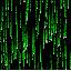 Tens Matrix