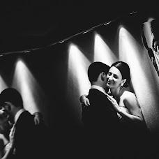 Wedding photographer Razvan Emilian Dumitrescu (RazvanEmilianD). Photo of 12.04.2016