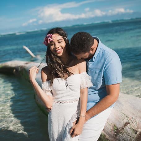 Wedding photographer Konstantin Gavrilchenko (sunway). Photo of 20.03.2018
