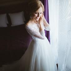 Wedding photographer Tanya Maliko (Malikott). Photo of 20.05.2016