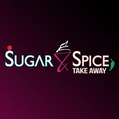 Sugar And Spice Glasgow