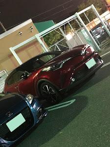 CR-Z ZF1 のカスタム事例画像 3103 @ち〜むまつおさんの2018年09月19日08:31の投稿