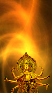 Buddhism Great Dharani- screenshot thumbnail