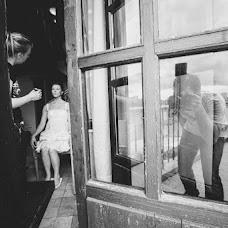 Wedding photographer Igor Brel (brelig). Photo of 23.06.2014