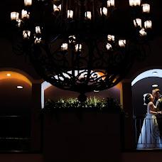 Wedding photographer Gerardo Marin Elizondo (marinelizondo). Photo of 07.02.2017