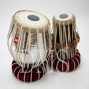 Dhool Tabla