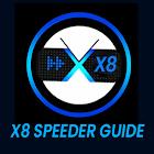 X8 Speeder Game Higgs Domino Free Guide
