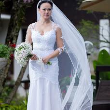 Wedding photographer Marcondes Aurélio (MarcondesAurel). Photo of 11.05.2016