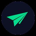 Invoice2go - Logo