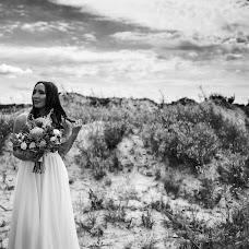 Hochzeitsfotograf Benjamin Janzen (bennijanzen). Foto vom 11.07.2017