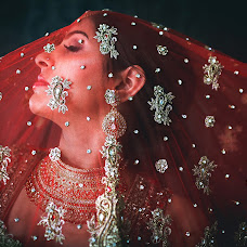Wedding photographer Gagan Sharma (sharma). Photo of 29.12.2014