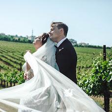 Wedding photographer Natalya Shevergina (NataliShe). Photo of 10.06.2017