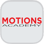 Motions Academy Jaipur
