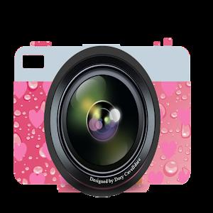 BeautyPlus Editor Selfie for PC