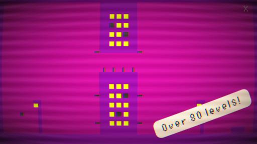 Retro Pixel - Hardcore platformer ss3