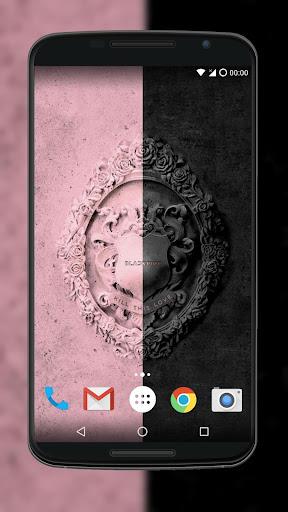 2020 Blackpink Wallpaper 2020 Jisoo Jennie Rose Lisa Android App Download Latest