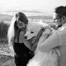Wedding photographer Oleg Pienko (Pienko). Photo of 05.08.2018