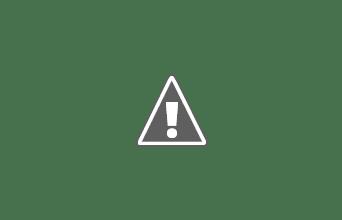 Photo: Glühendes Wasser