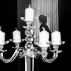 Wedding photographer Dmytro Sobokar (sobokar). Photo of 07.12.2017