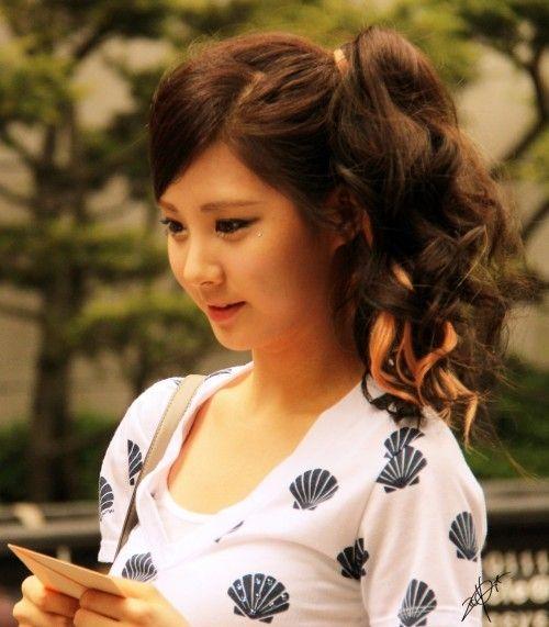 ponytail 38