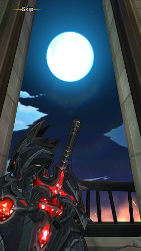 Guardian Arena 1.0.0.9 screenshots 3