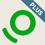OneTouch Reveal Plus APK icon